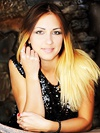 Russian Bride Christina from Nikolaev, Ukraine
