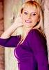 Russian single Daria from Poltava, Ukraine