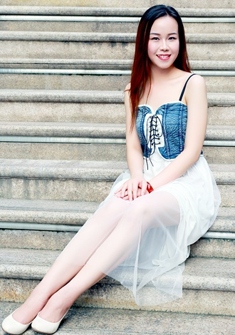 nanning asian women dating site Dating site for asian women - if you are a middle-aged woman looking to have a good time dating man half your age, this advertisement is for you how to get a good man.