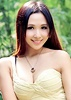 Asian lady Yingru (Oksana) from Zhanjiang, China, ID 37674
