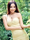 Asian Bride Yingru (Oksana) from Zhanjiang, China