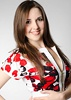 Russian single Alina from Nikolaev, Ukraine