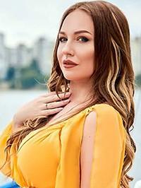 Russian woman Yulia from Kiev, Ukraine