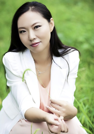 zaoyang single personals Show photo personals only: once joined loveawakecom get immediate access to indepth personal profiles of asian single people in sun city, south africa.
