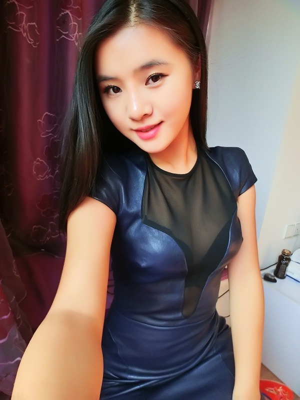 maytown asian women dating site A dating site for american men & asian women a password will be emailed to you check your spam folder if no password in 5 minutes or your password does not work, use the reset password link in the login window.