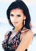 Russian single Oksana from Nikolaev, Ukraine