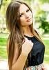 Russian single Valeria from Poltava, Ukraine