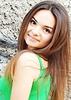 Russian single Tatyana from Nikolaev, Ukraine