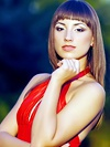 Russian Bride Elena from Poltava, Ukraine