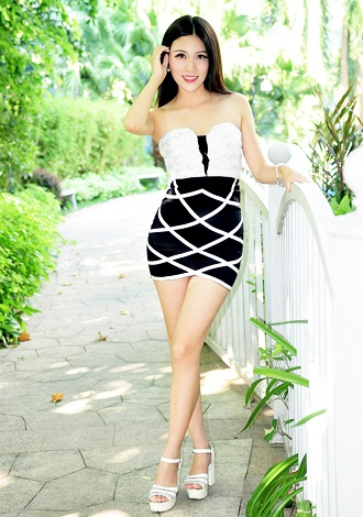 clever asian singles Asian dating free dating site for ohio singles  when we say free, we mean 100% free, you can use our dating site to find asian in clever land.