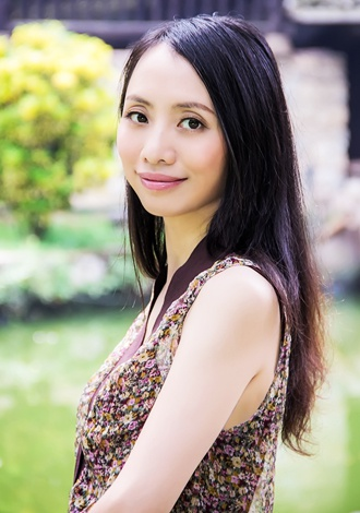 nanning black personals Id 39105 find lihong from nanning, china on the best asian dating site asiansingles2daycom, helping single men to find asian, china, oriental, thai woman for dating and marriage.
