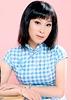 Russian single Jianmin from Yulin, China