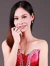Asian single woman Meimei from Zhanjiang, China