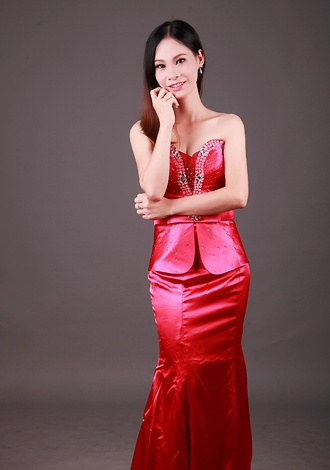 zhanjiang black singles Shenzhen single women online dating services offers a great potential for single men and women today they will help you meet singles in shenzhen you might not have.