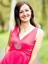Russian Bride Tatiana from Ternopol, Ukraine