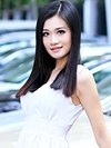 Asian Bride Yudan (Veronica) from Zhanjiang, China