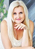 Russian single Ekaterina from Kherson, Ukraine