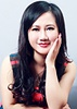 Single Yingxin from Nanning, China