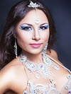 Russian Bride Ekaterina from Nikolaev, Ukraine