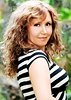 Russian single Liliya from Mariupol, Ukraine