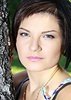Russian single Victoria from Poltava, Ukraine