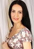 Single Lilia from Irpen, Ukraine