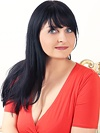 Russian single woman Tatiana from Irpen, Ukraine