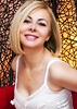Single Svetlana from Khmelnitskyi, Ukraine