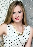 Russian single Tamila from Poltava, Ukraine