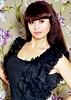 Russian single Rita from Poltava, Ukraine