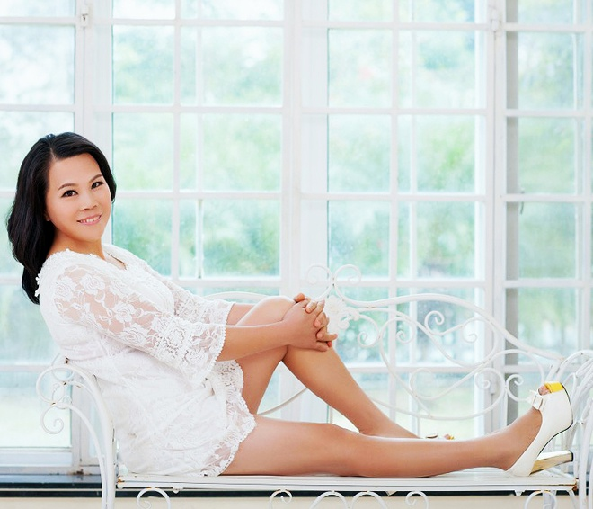beihai single girls Find limei from beihai on the leading asian dating service designed to help singles find marriage with china woman.