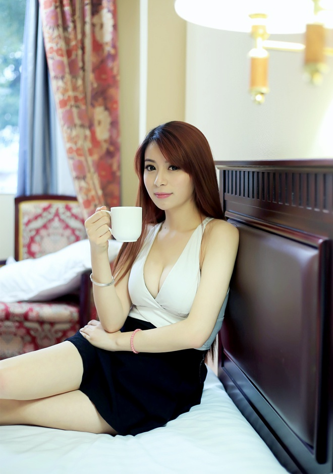 downs asian girl personals Free online dating and matchmaking service for singles 3,000,000 daily active online dating users.