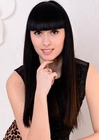 Russian single Valentina from Kiev, Ukraine
