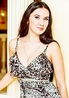 Russian single Inga from Poltava, Ukraine