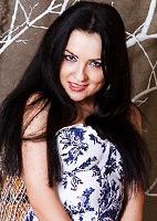 Russian single Anna from Poltava, Ukraine