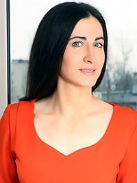 Russian woman Maria from Kiev, Ukraine