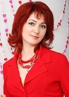 Single Olga from Khmelnitskyi, Ukraine