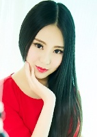 Single Jinzi from Zhengzhou, China