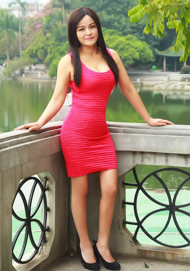 lena asian singles Wisconsin lena catholic singles we offer a truly catholic environment, thousands of members, and highly compatible matches based on.