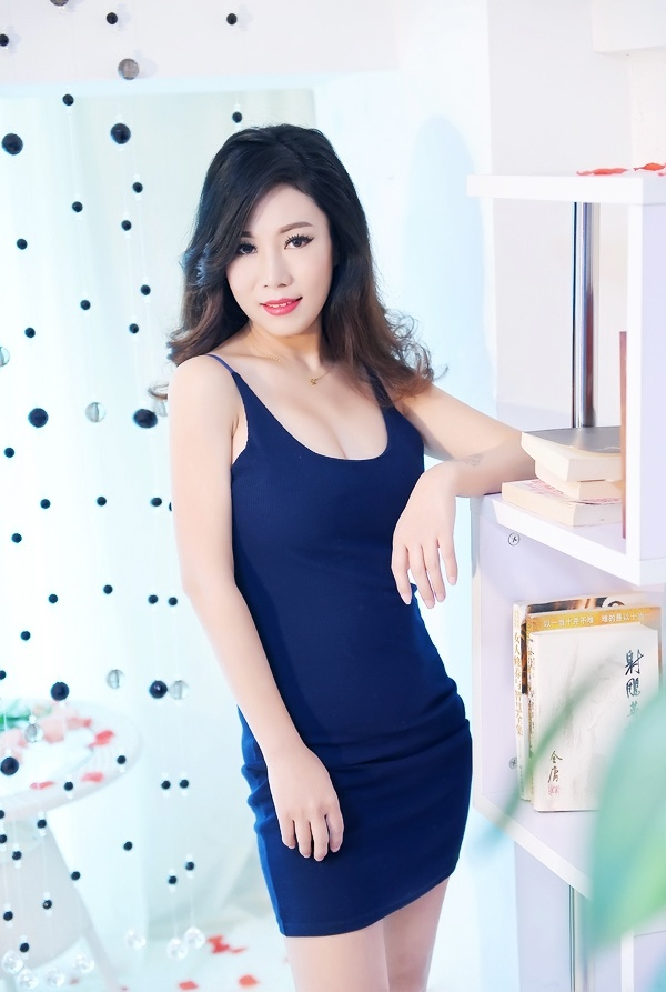 zhengzhou mature singles Online dating with guys from zhengzhou chat with interesting people, share photos, and easily make new friends on topface.