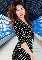 Russian single Katerina from Poltava, Ukraine