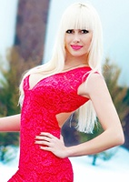 Russian single Tatyana from Kherson, Ukraine