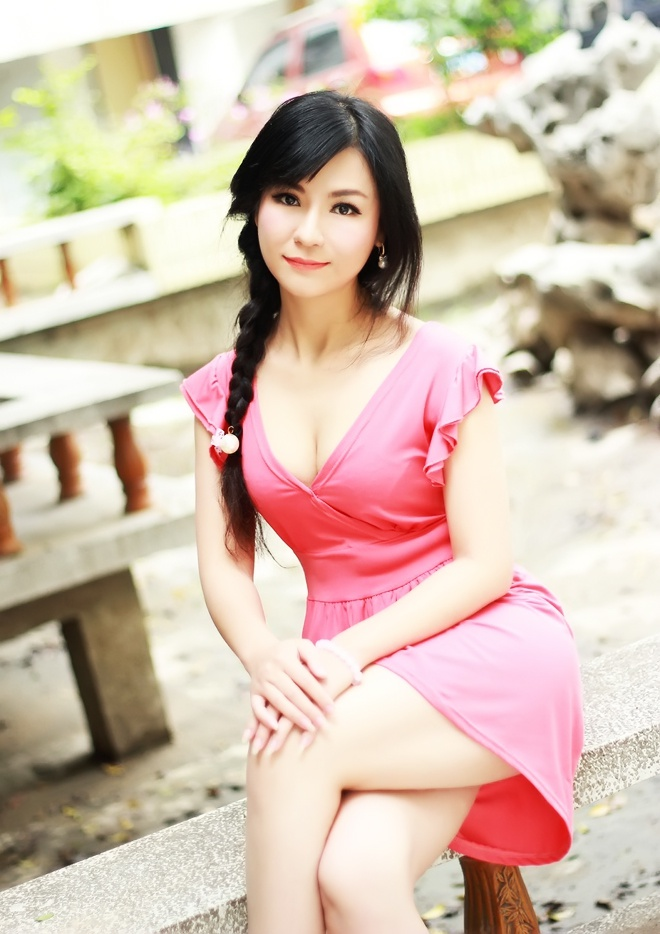 nanning spanish girl personals Meet nanning single women through singles community, chat room and forum on our 100% free dating site browse personal ads of attractive nanning girls searching flirt, romance, friendship and love.