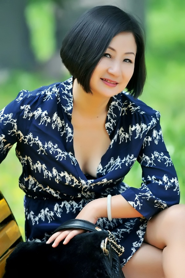 german asian dating site Faith focused dating and relationships browse profiles & photos of german asian catholic women and join catholicmatchcom, the clear leader in online dating for catholics with more catholic singles than any other catholic dating site.