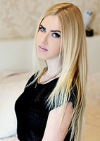 Russian single Vladislava from Poltava, Ukraine