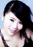 Single Xiaoling (Linlin) from Guangdong, China