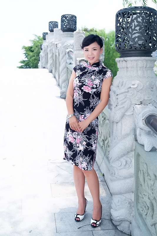 foshan mature dating site Meet single asian women, an asian dating site with unique system and service pattern for singles seeking asian women, asian girlfriends, asian girls.