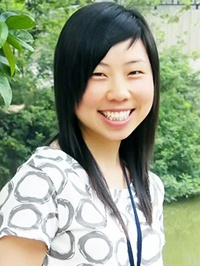 Single Xue from Quanzhou, China