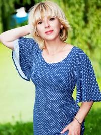 Russian woman Larisa from Khmelnitskyi, Ukraine