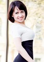 Russian single Larisa from Poltava, Ukraine